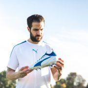 Profesyonel Sporcular Spor Ayakkabılarını Nasıl Seçerler?