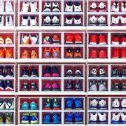 Sneakerhead Kimdir?