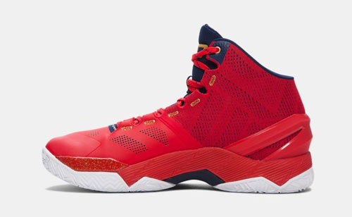UA-Curry2-FG