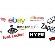 Yurtdışından Sneaker Nasıl Alınır?