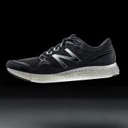 2016'da 3D Yazıcı Üretimi New Balance Sneaker Geliyor