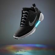 İnovasyonda Son Nokta: Nike HyperAdapt 1.0