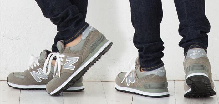 size 40 9fa88 7c208 New Balance 574GS Neden Özel? | Sneaker Tutkusu