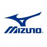 Koşan Kuş Mizuno