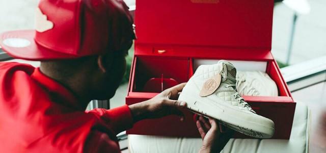 Doğru Spor Ayakkabısı Nasıl Seçilir?-2
