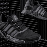 adidas Originals Color BOOST NMD FW16 geliyor