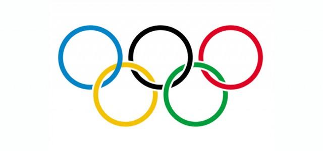 Olimpiyatlar Sergisi İstanbul Akasya AVM'de