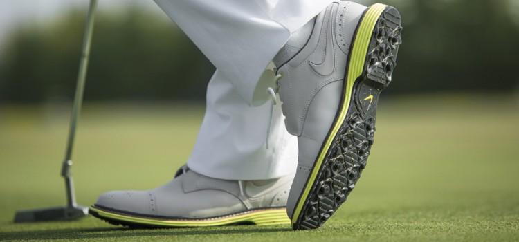 Bu Sneakerler Yürümek İçin Değil 2