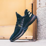 adidas 'Imma Be A Star' Harden Vol.1