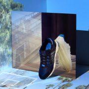 adidas Consortium Sneaker Exchange colette:-UNDFTD