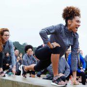 Kadınlar İçin Geliştirildi; adidas UltraBOOST X