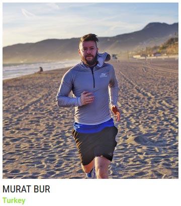 Murat-Bur