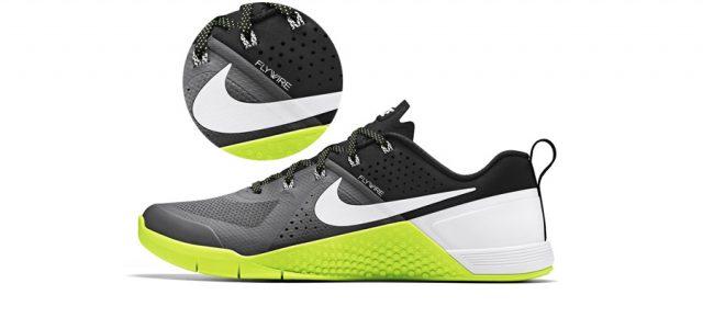 Nike Flywire Nedir?