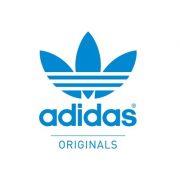 adidas Originals Nasıl Doğdu?