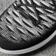 Nike Flyknit Nedir?