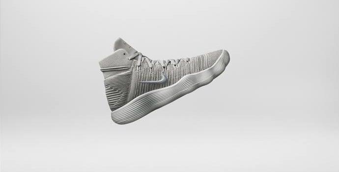 Nike React Nedir?