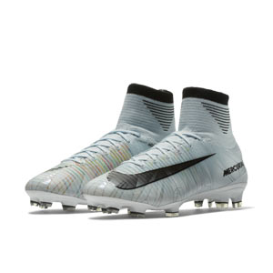 Nike CR7 Mercurial Chapter 5