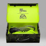Nike X EA Sports Hypervenom 3