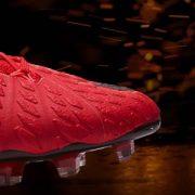 Ricardo Quaresma Da Nike Hypervenom Dedi!