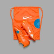 Tasarımıyla Farklı Bir Nike Mercurial Vapor 360