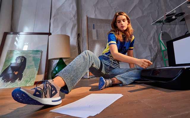 adidas Originals Arkyn Ana Kras