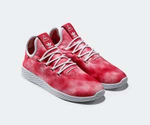 adidas Originals Hu Holi DA9615