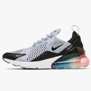 Geçmişten Geleceğe Bir Bağ; Nike BETRUE 2018 Koleksiyonu