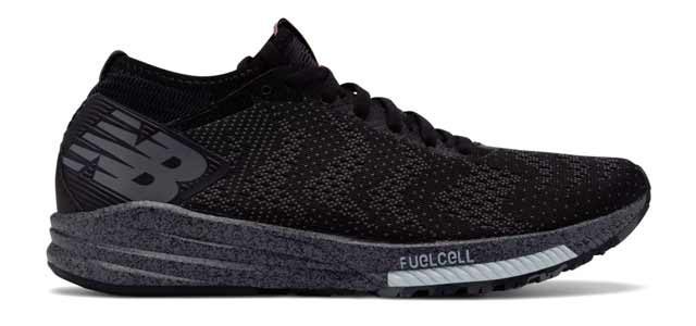 New Balance FuelCell Impulse NYC