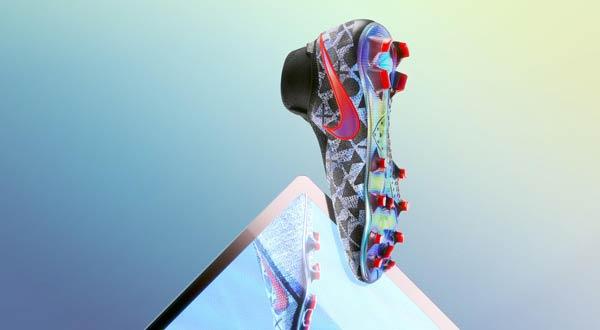 Nike-EASportsXPhantomVsn-1