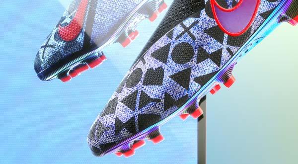 Nike EASportsXPhantomVsn