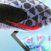 Nike EA Sports İşbirliği İle EA SPORTS X PhantomVSN