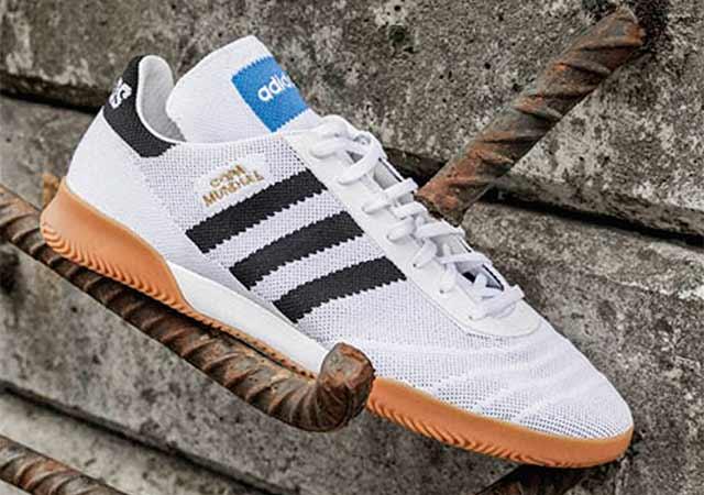 adidas Football COPA70 firmground
