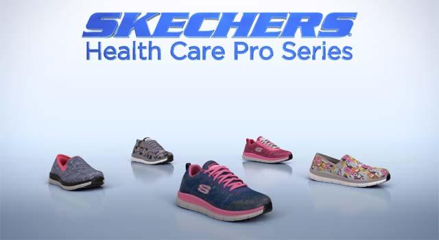 skechers-work-healthcare-pro-2