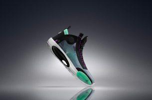 Basketbol Tarihinin En Etkili Performans Ayakkabısı; Nike Air Jordan XXXIV