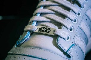 adidas, 2019 STAR WARS™ Koleksiyonunu Duyurdu