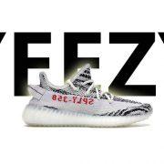 adidas'tan Aralık 2019 Yeezy Bombardımanı