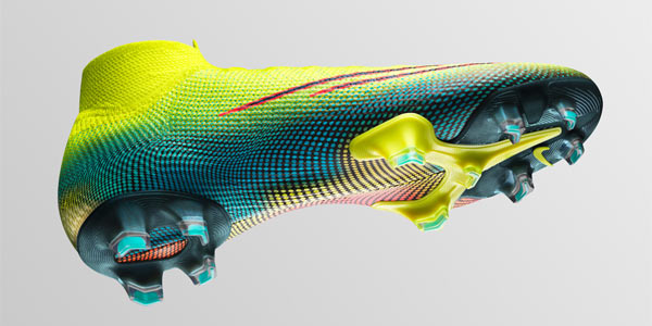Nike Mercurial Dream Speed 2