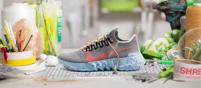 nike-space-hippie-launch-2020-1