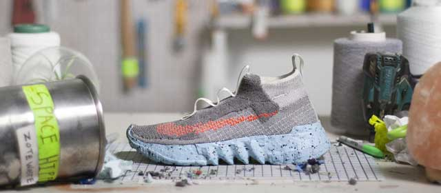 nike-space-hippie-launch-2020-2