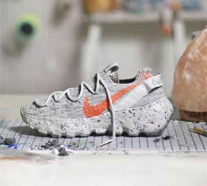 nike-space-hippie-launch-2020-3