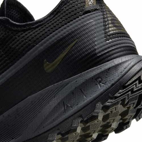 Nike AIR Nasu