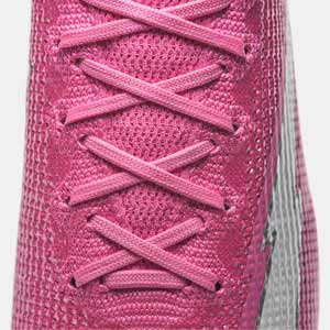 Nike Mercurial Superfly Rosa