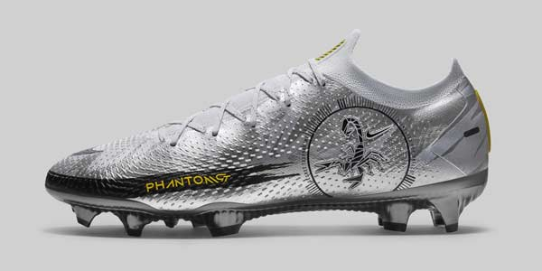 Nike Phantom GT Scorpion