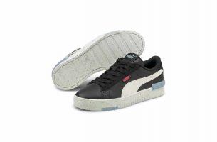 PUMA'dan Yeni Sürdürülebilir Sneaker Modelleri