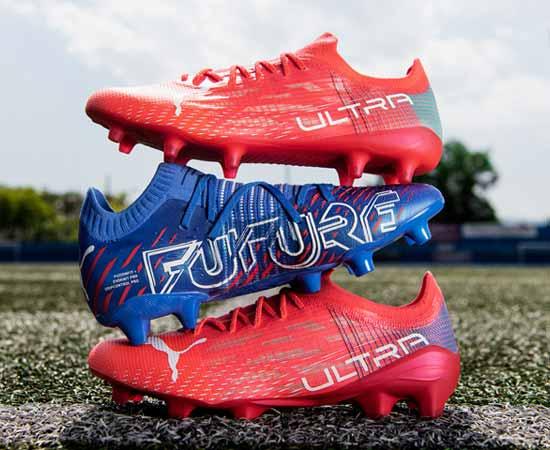 Puma-2021-football-future-z-1.2-2
